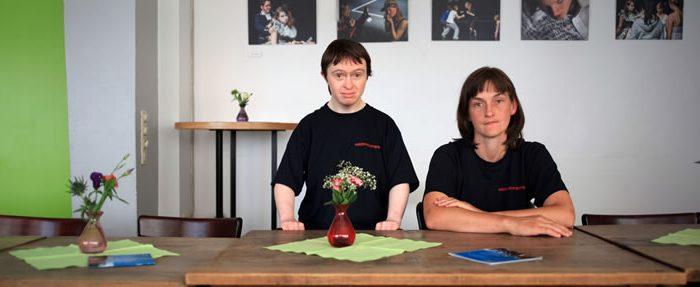 Kulissen_24